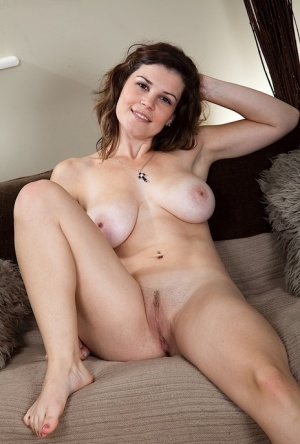 extremely large black tits and nipple