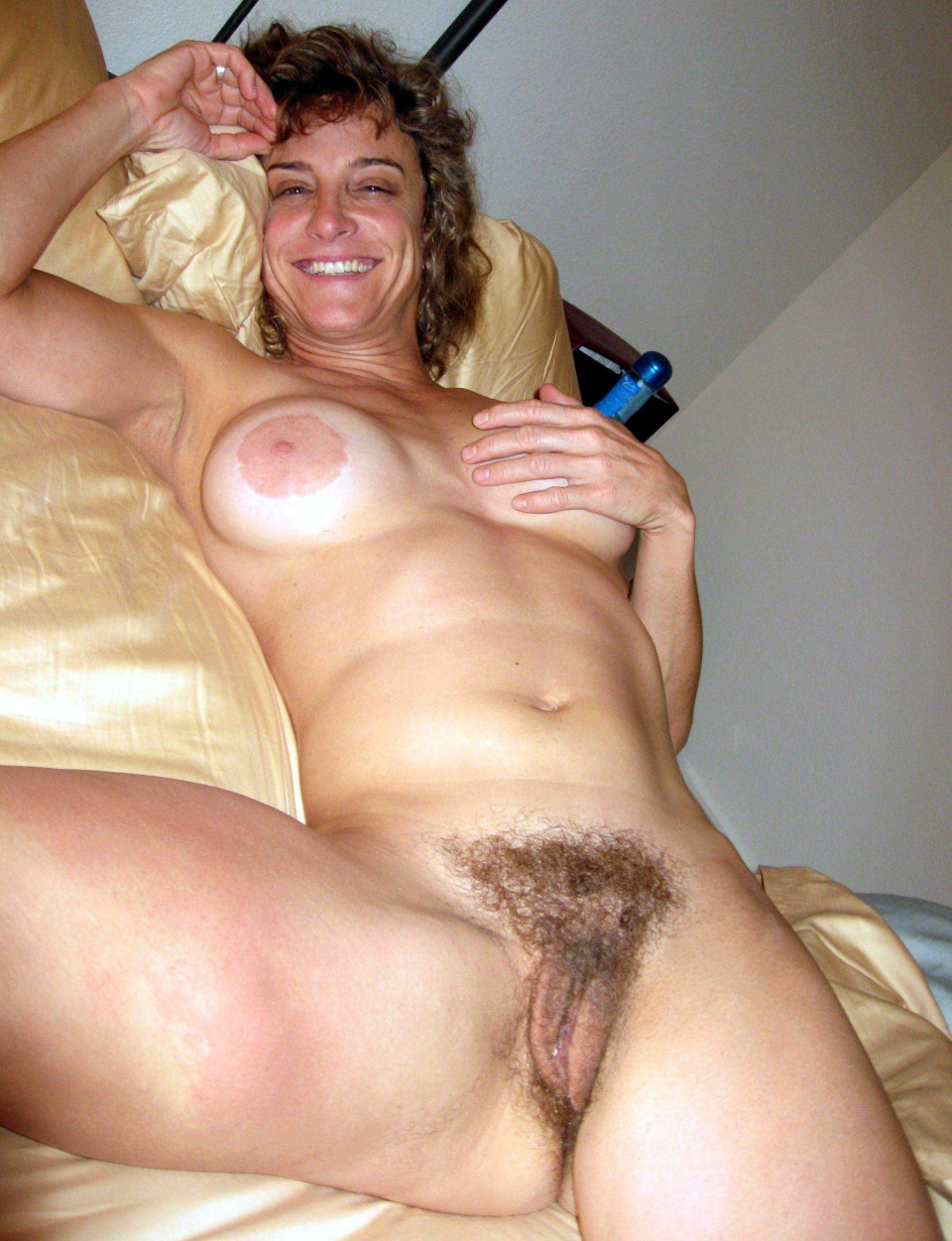 drunk girls passed out nude