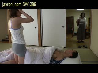 anal porn anal fuck