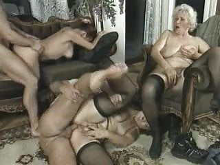 anal with girls