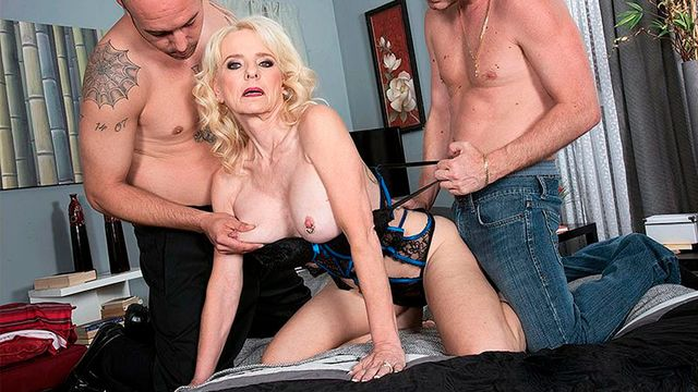 private gold adult dvd